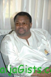 Mike-Adenuga 2nd richest man in nigeria