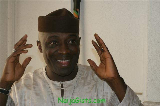 adewale ayuba on marrying two wives