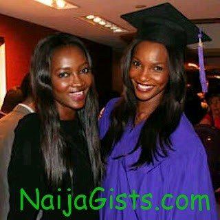agbani-darego-graduates-from-NYU
