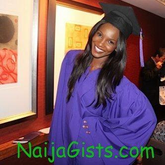 agbani darego nyu graduates