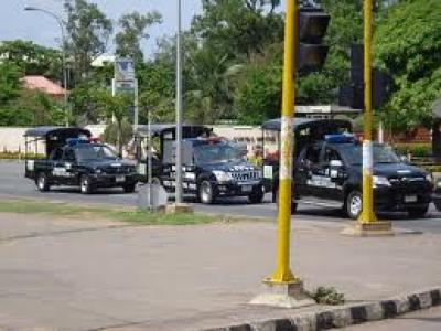 truck driver jailed for blocking fashola convoy