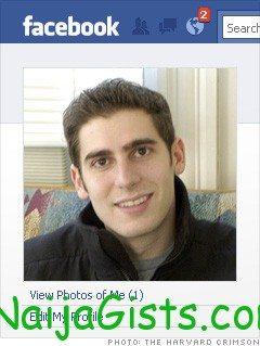 eduardo saverin facebook co founder denounces us citizenship