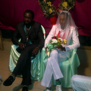gay marriages in nigeria
