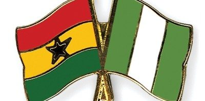 ghana nigeria movies
