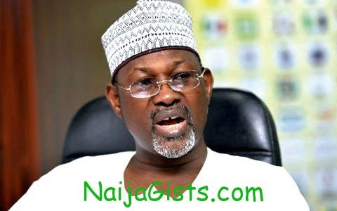 jega attacked in jigawa state