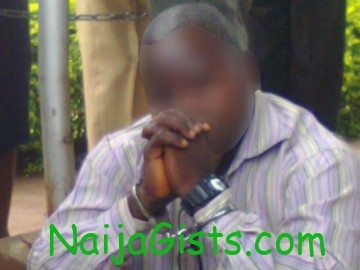 rccg evangelist steals girlfriend car
