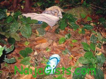 Muili Awolumate man commits suicide in osogbo