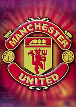 manchester united worlds most popular football club