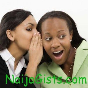 nigerian celebrity gossip