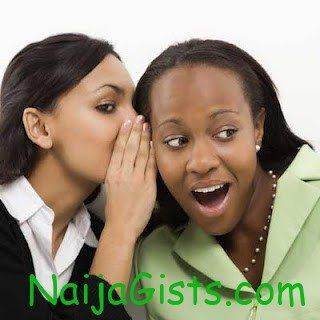 naija gossip