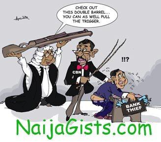 nigeria to get more states making 42 states