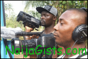 nigeria nollywood news