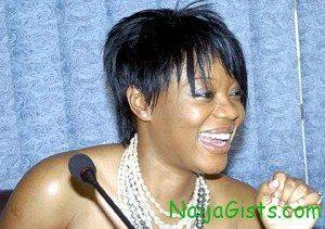 nigerian film news