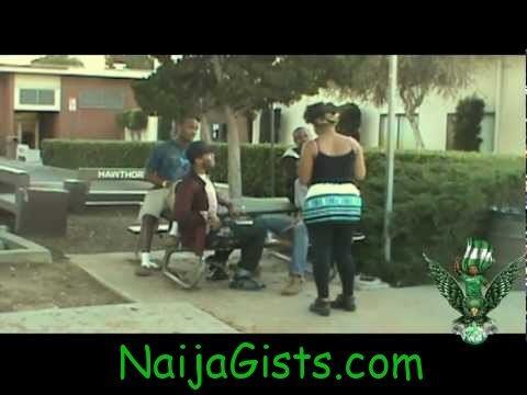 nigerian movies on youtube 2012
