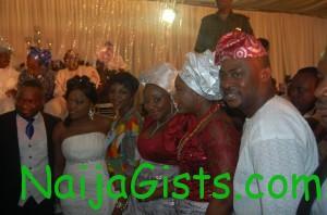 nigerian celebrities news