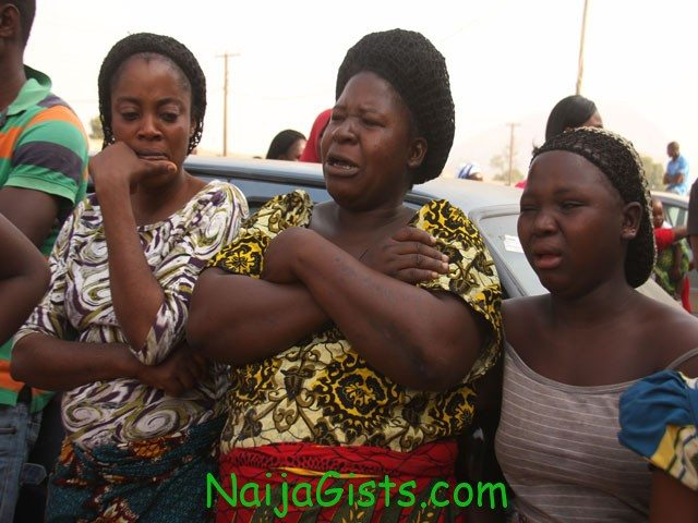 kidnapped pastor in imo state dead