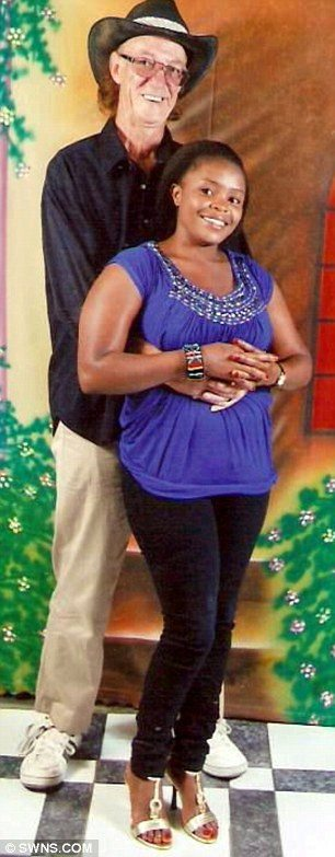 tim reeves new fiancee
