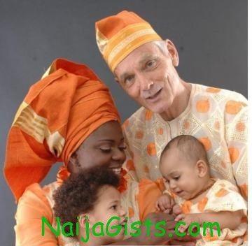 Anita_Hogan and family