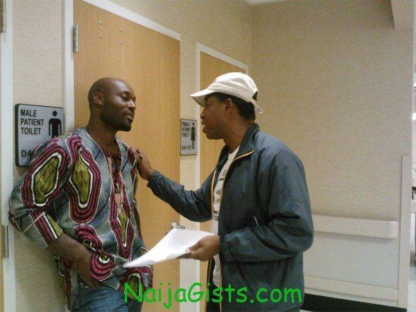 hollywood stars in nigerian movie
