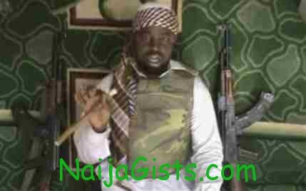 boko haram wipe out christians in nigeria