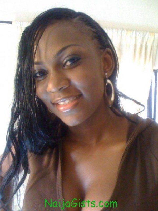 isabella most beautiful girl in nigeria 2012 winner