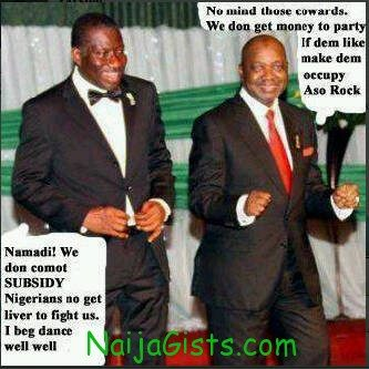 nigeria fuel subsidy removal consequences