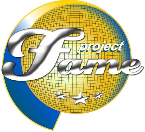 project fame season 5 2012 west africa nigeria mtn