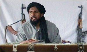 Abu Yahya al Libi killed cia drone attack