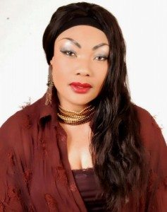 Eucharia Anunobi the kingdom movie trailer
