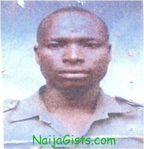 top boko haram leader killed