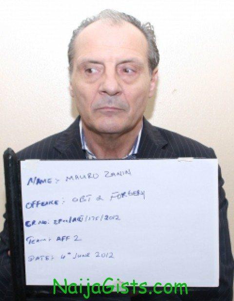 italian suicide efcc custody nigeria