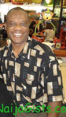 nigerian man dead in maryland