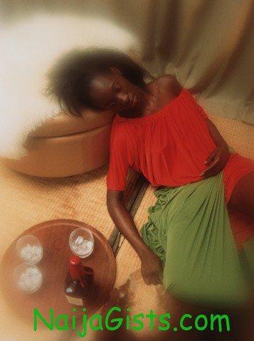 dead drunk ebonyi state lawmaker lilian igwe