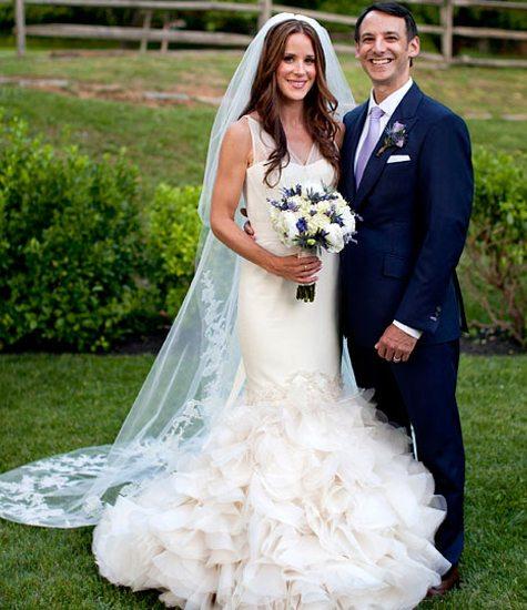 joe biden daughter wedding photos