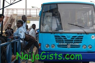 160 brt workers sacked