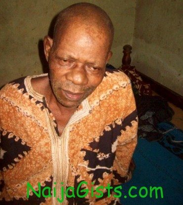 yoruba actor dento is dead