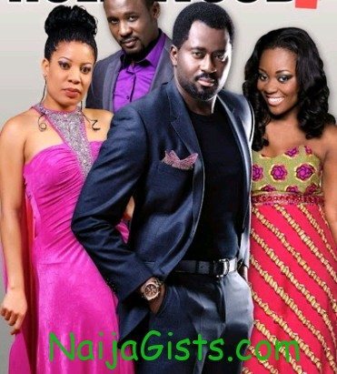 nollywood stars profile