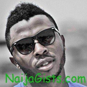 samklef deported to nigeria