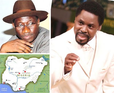 tb joshua predicted plane crash