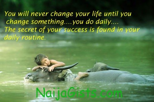 inspirational thoughts for today june 16 2012
