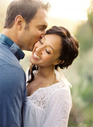 tamera-mowry-and husband-adama-housley
