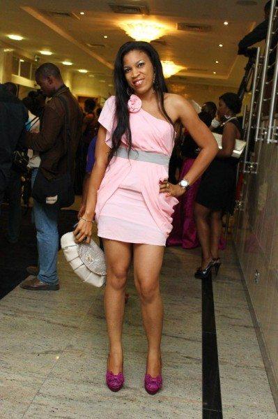 2012 nollywood movie awards