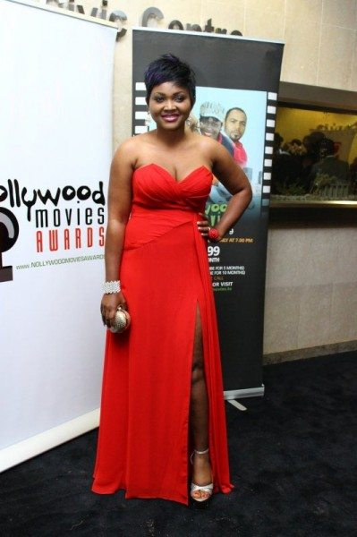 2012 nigerian movie awards