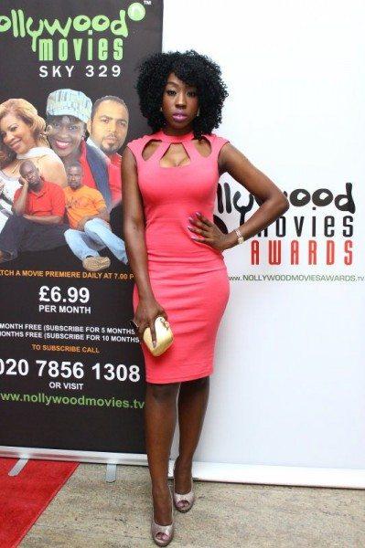 nigerian movie awards