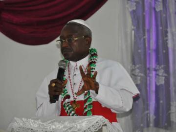 boko haram christians nigeria