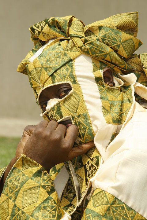 lagbaja dad is dead