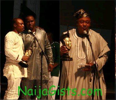 yoruba movie acadamy awars 2012