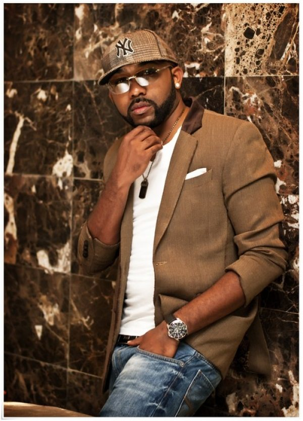 banky w gay