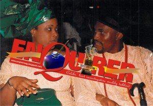 tricia eseigbe husband and ex wife 1