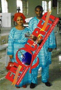 tricia eseigbe husband and ex wife 2